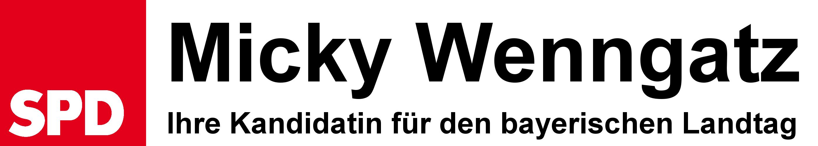 Micky Wenngatz